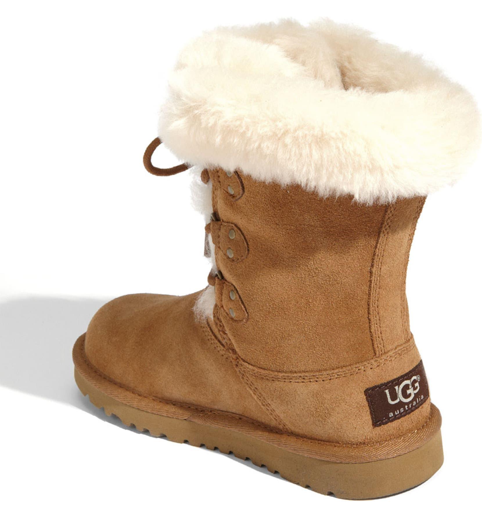 2d7ffb6e13c Australia 'Sophy' Boot