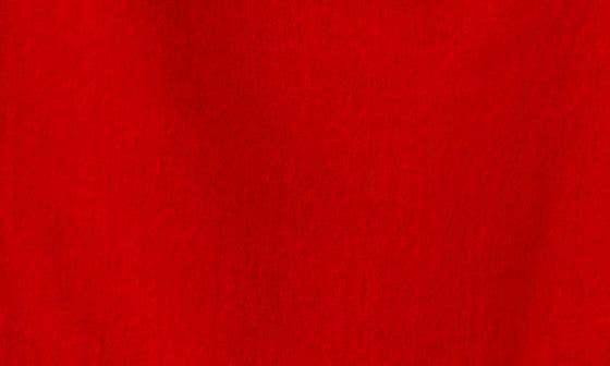 BARBADOS RED