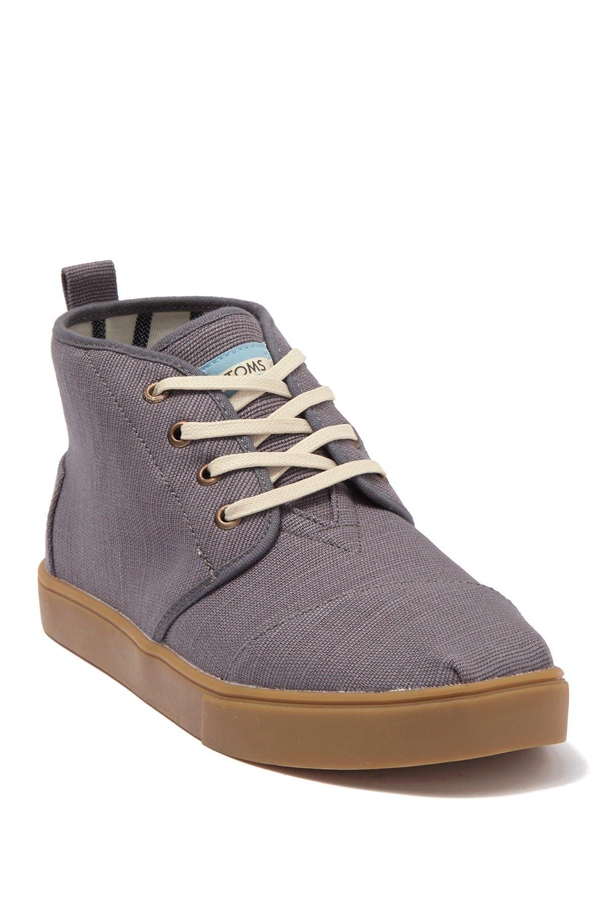 Image of TOMS Bota Sneaker