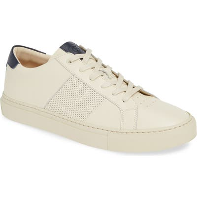 Greats Royale Sneaker, None