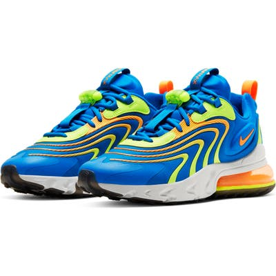 Nike Air Max React 270 Eng Sneaker
