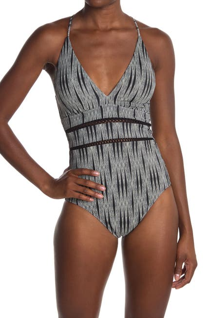 Image of Athena Marrakesh One Piece Swimsuit
