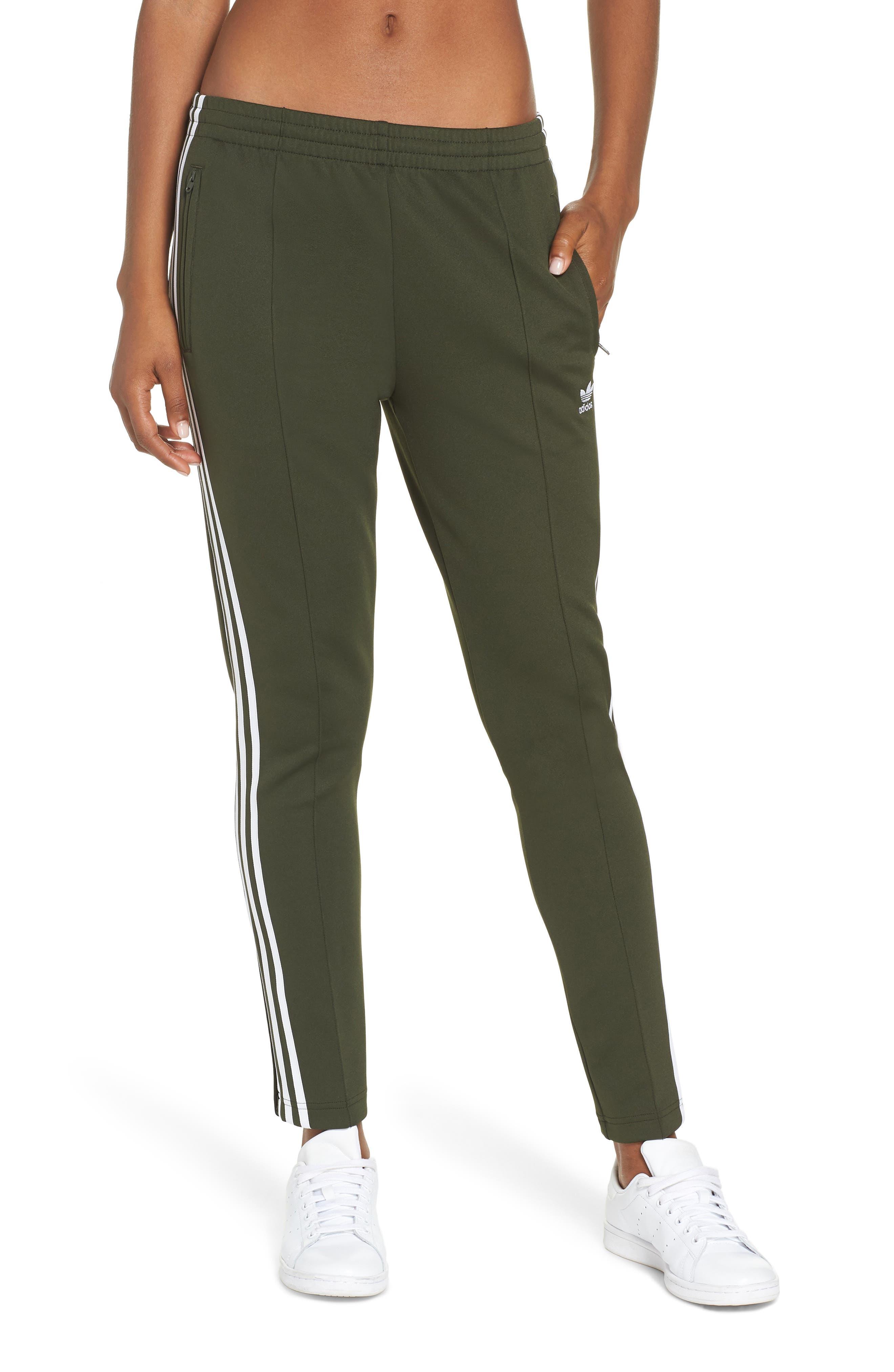 ,                             adidas SST Track Pants,                             Main thumbnail 31, color,                             305