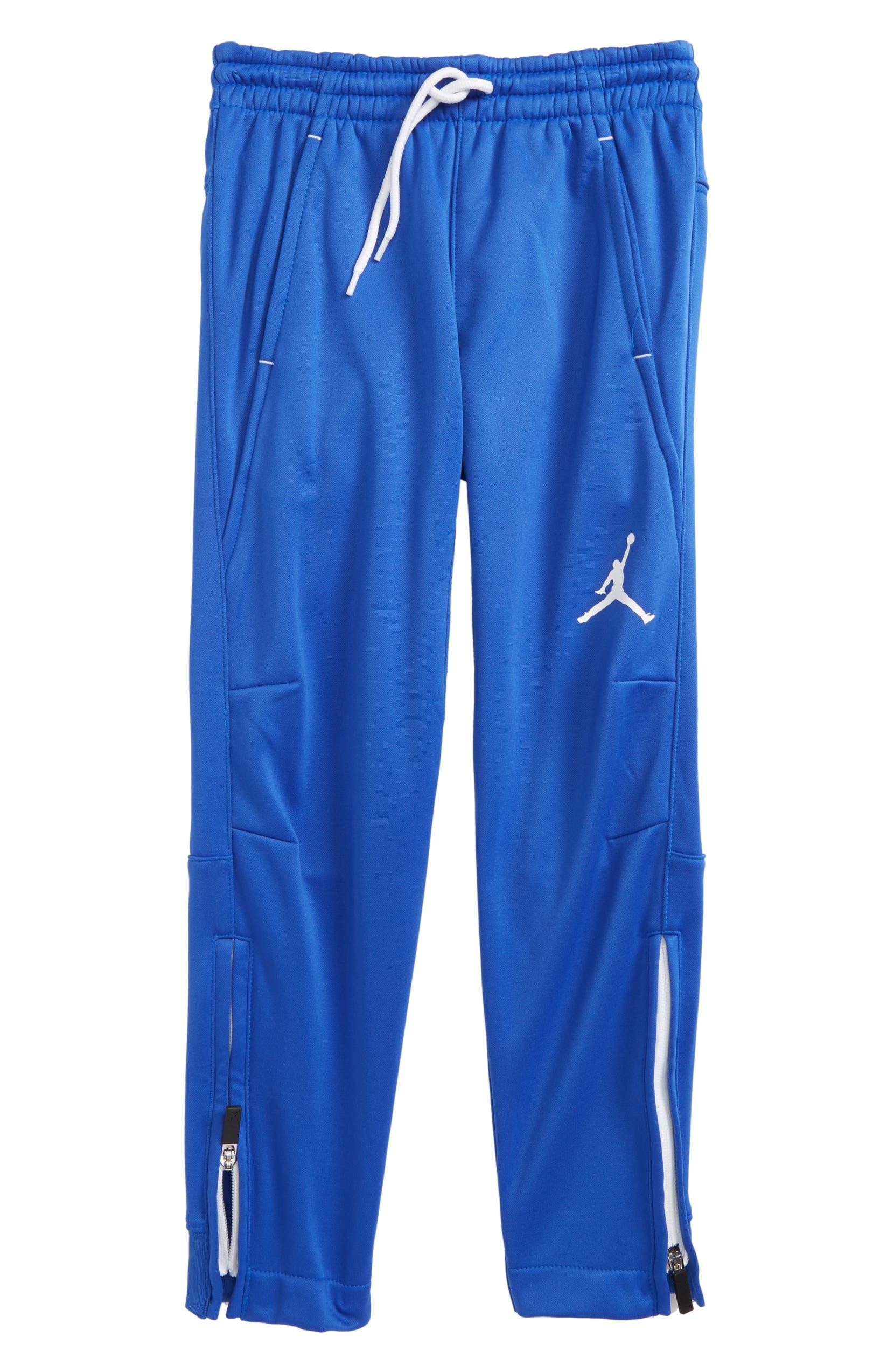 cd68aac085c Jordan Dry 23 Alpha FZ Therma-FIT Sweatpants (Toddler Boys & Little Boys) |  Nordstrom