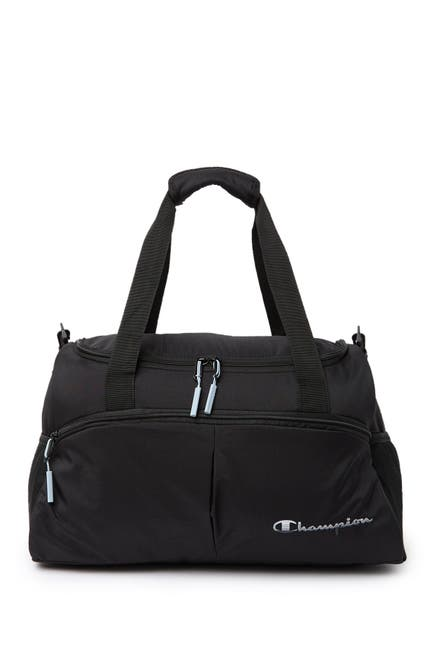 Image of Champion BIllboard Duffel Bag