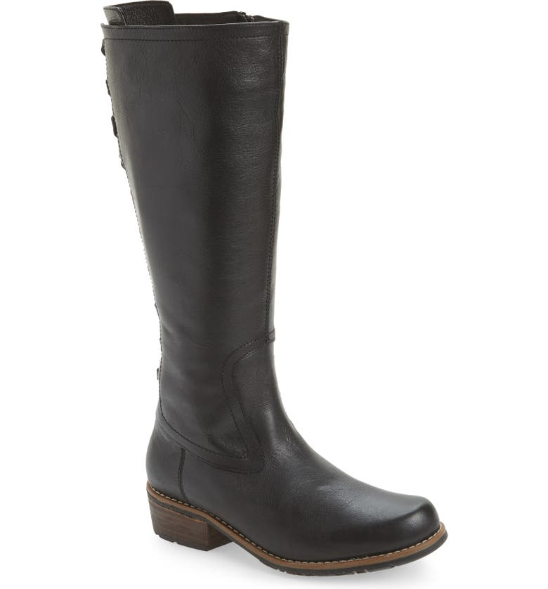 WOLKY Pardo Boot, Main, color, 001
