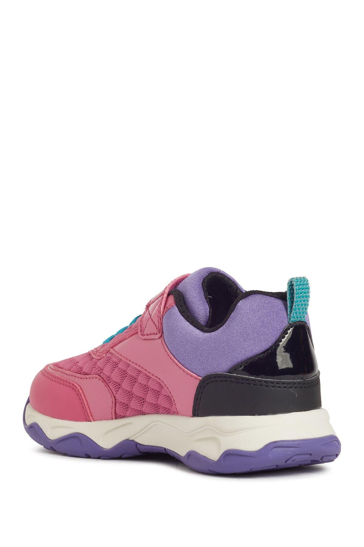 GEOX Calco Sneaker
