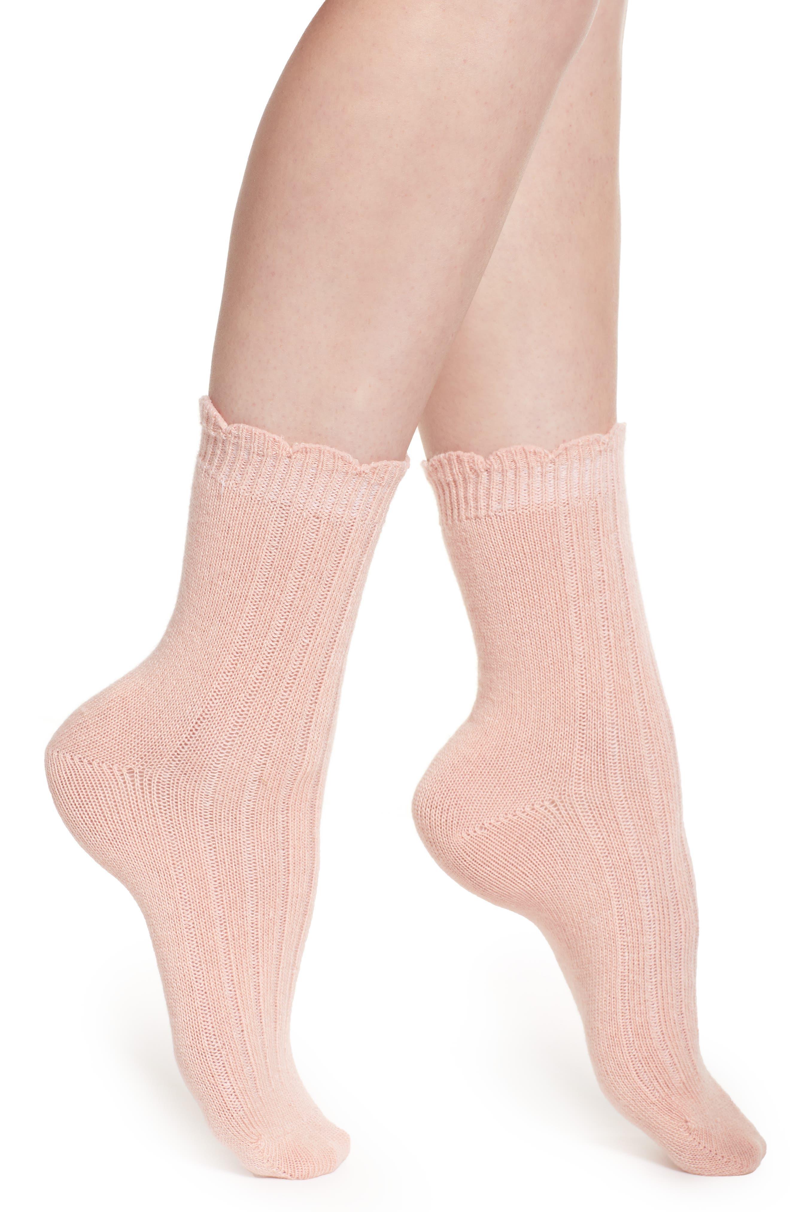 ,                             Nayomi Socks,                             Main thumbnail 9, color,                             832