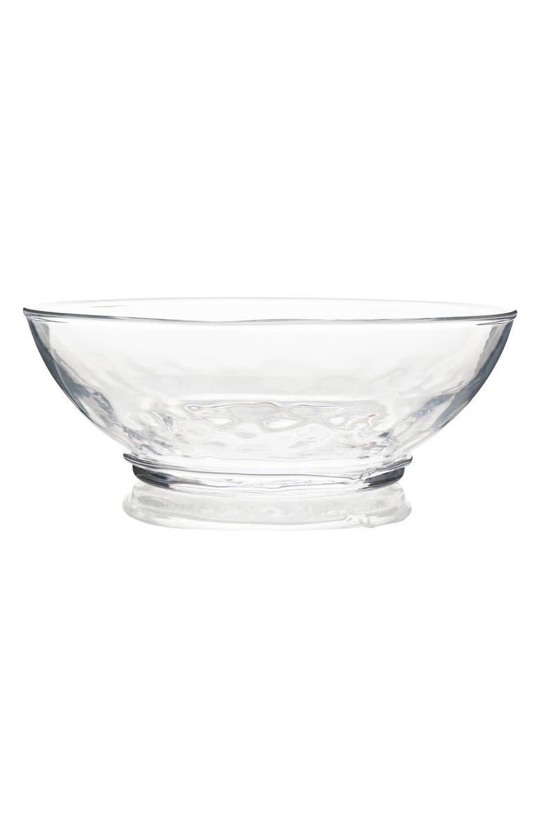 JULISKA Carine 10-Inch Serving Bowl, Main, color, 100