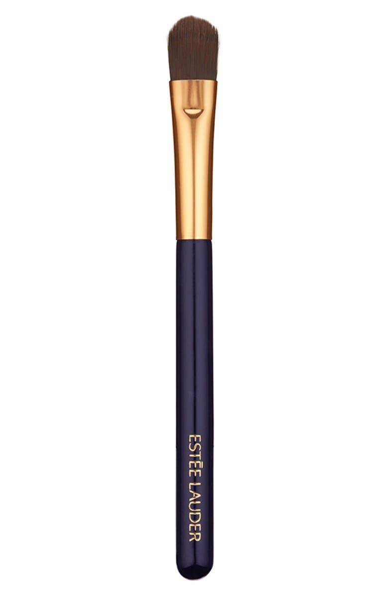 ESTÉE LAUDER Concealer Brush, Main, color, NO COLOR