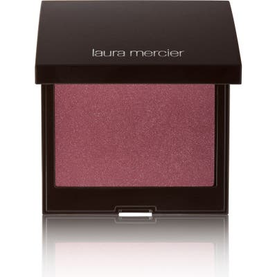 Laura Mercier Blush Colour Infusion Powder Blush - Kir Royale