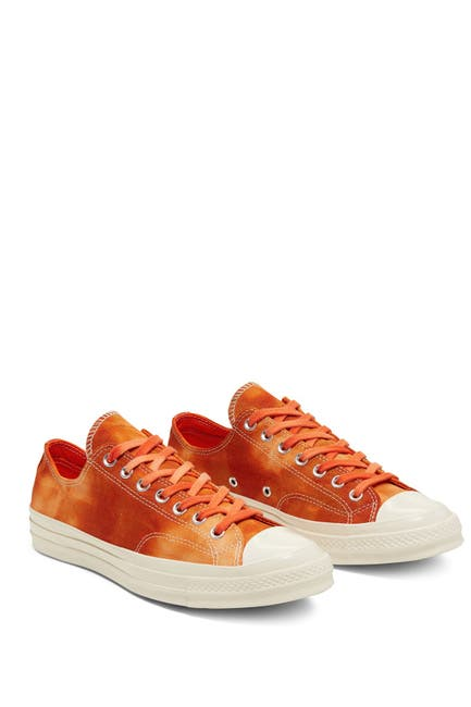 Image of Converse Chuck 70 Oxford Sneaker