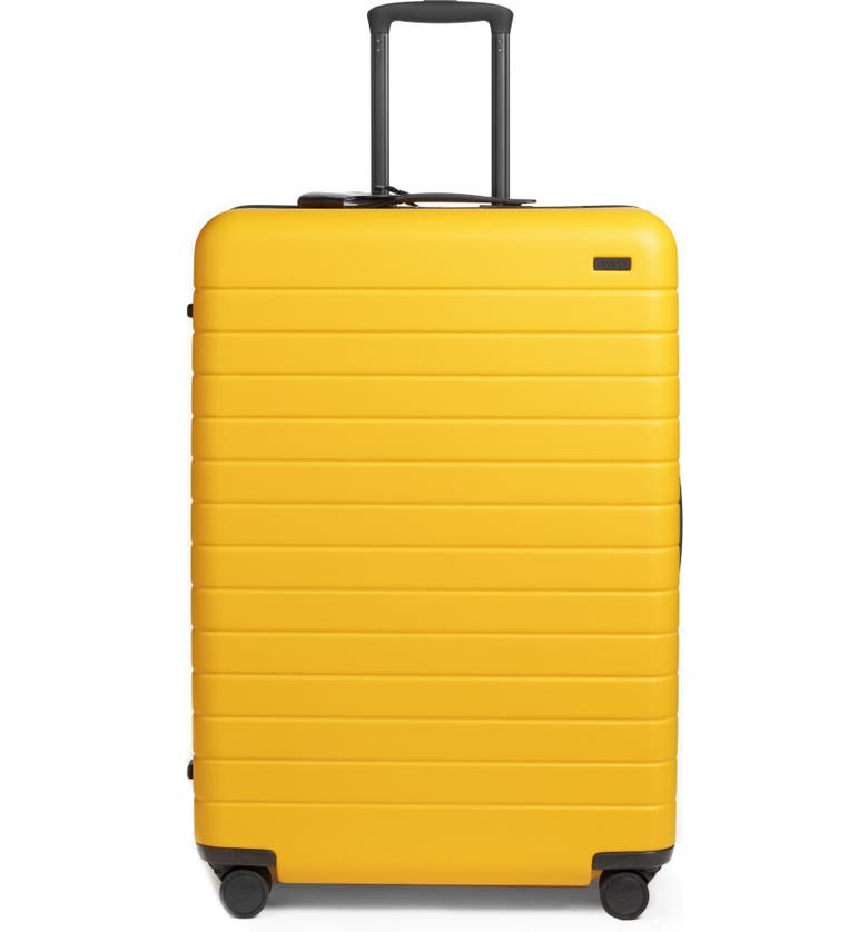 AWAY The Large Suitcase, Main, color, 700