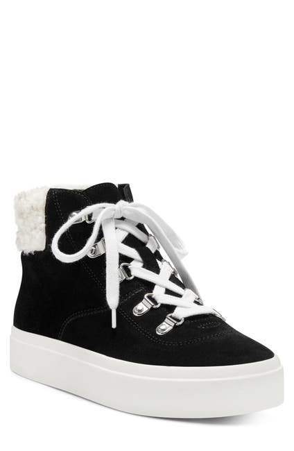 Image of Sole Society Talan Sneaker