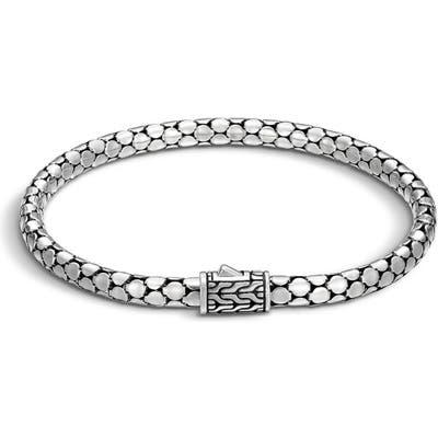 John Hardy Dot 4.5Mm Bracelet