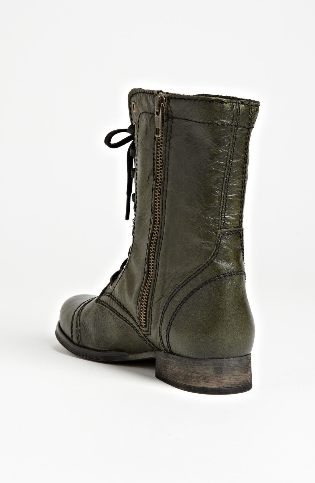 ,                             'Troopa' Boot,                             Alternate thumbnail 72, color,                             303