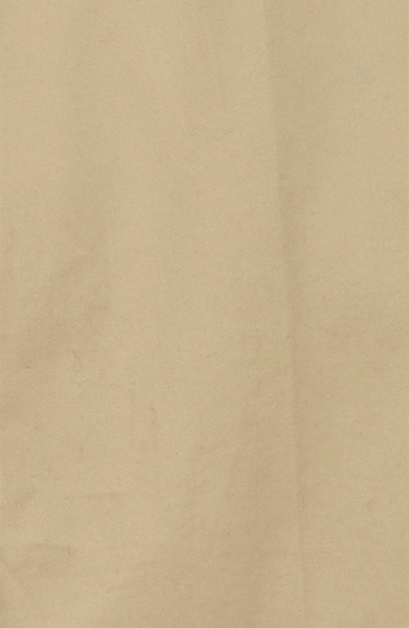 ,                             Chino Pants,                             Alternate thumbnail 2, color,                             238