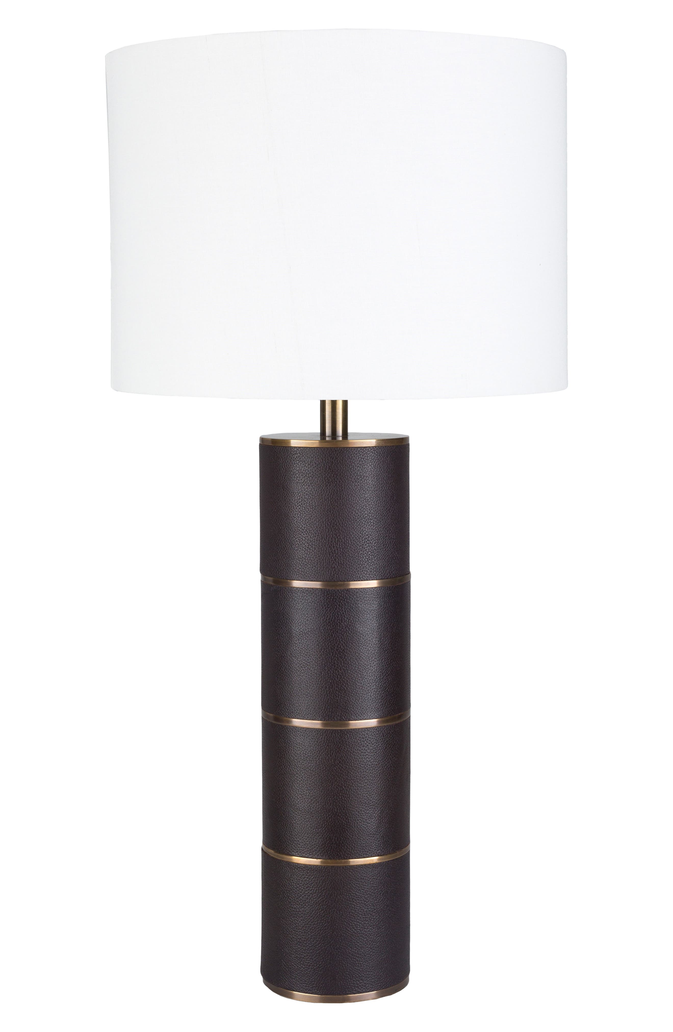 Surya Home Andrews Table Lamp