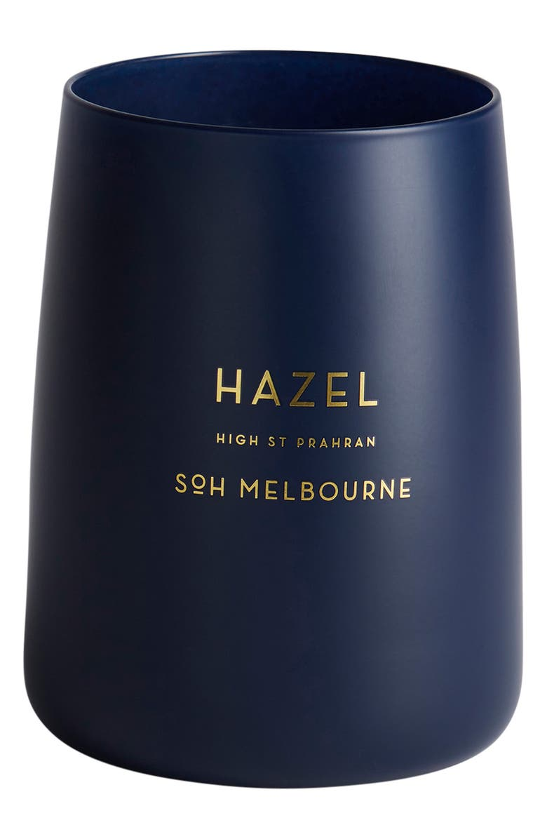 SOH MELBOURNE Hazel Candle, Main, color, 400