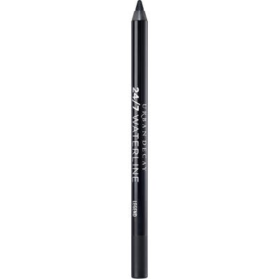 Urban Decay 24/7 Waterline Eye Pencil -