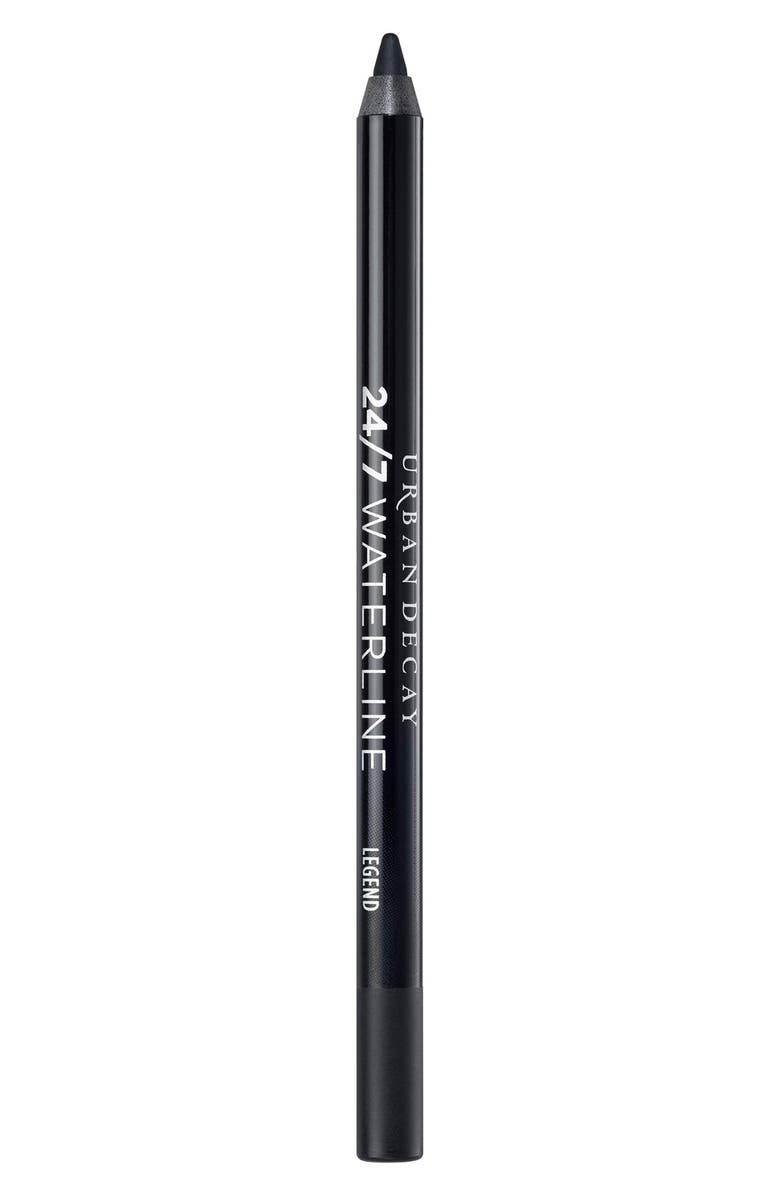 URBAN DECAY 24/7 Waterline Eye Pencil, Main, color, LEGEND