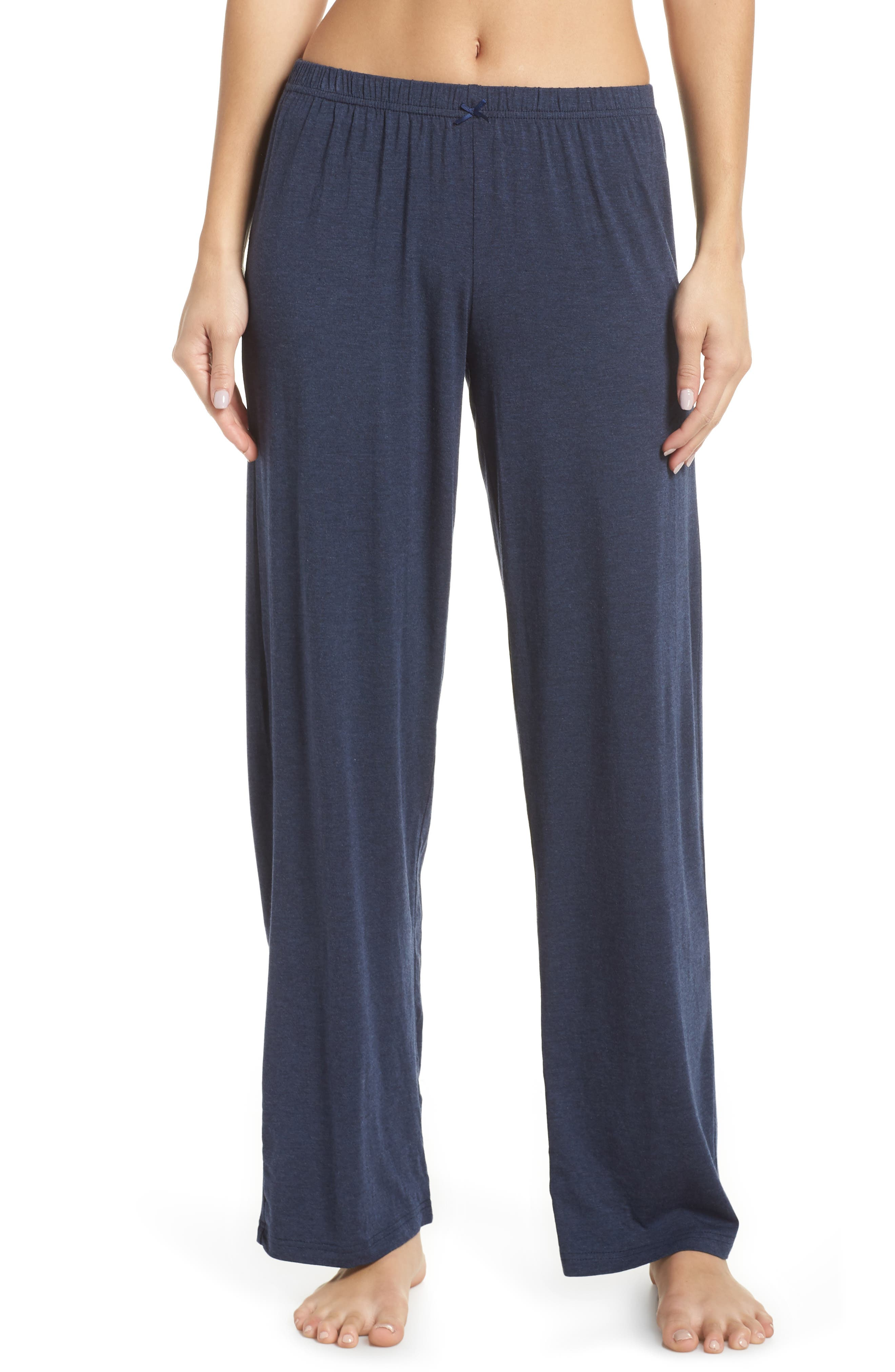 Lounge Pants, Main, color, 410