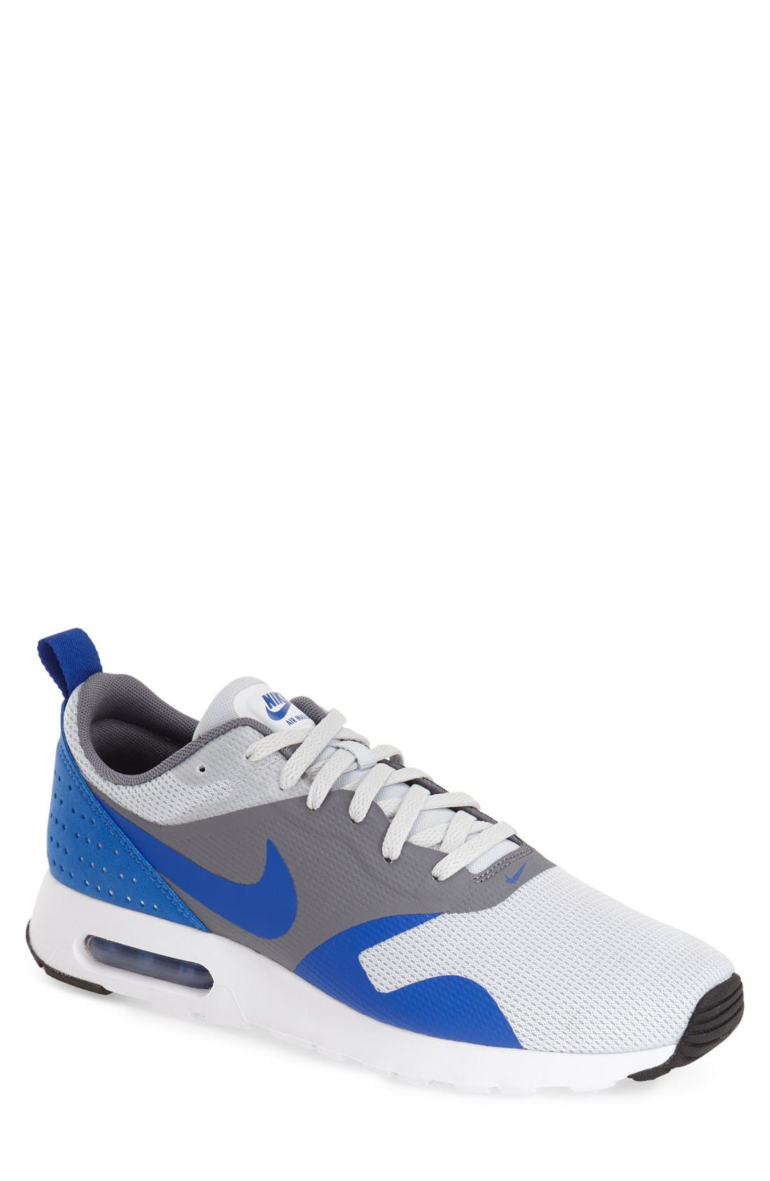 ,                             'Air Max Tavas' Sneaker,                             Main thumbnail 127, color,                             084