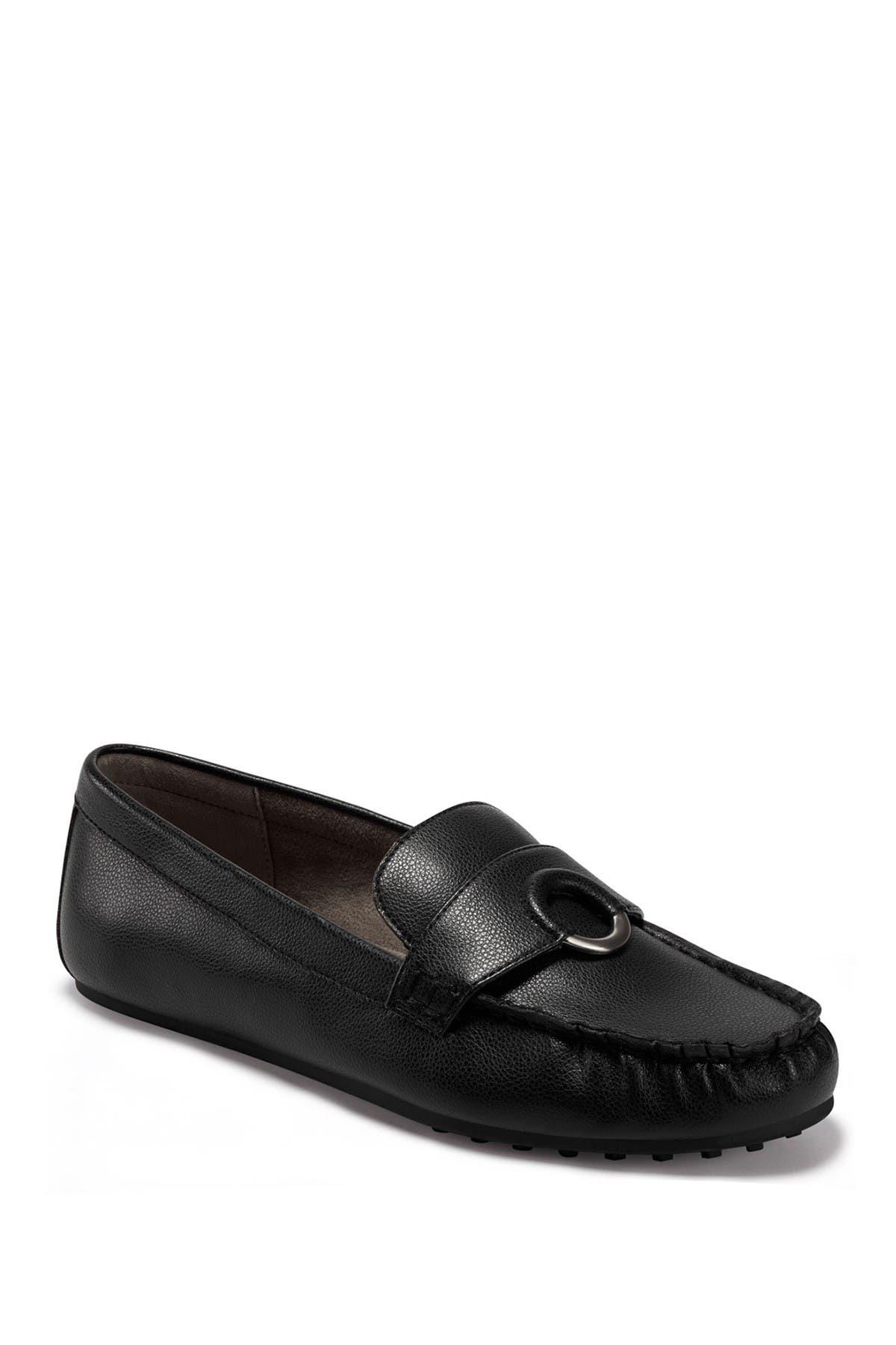 Aerosoles Loafers DANI RING MOCCASIN