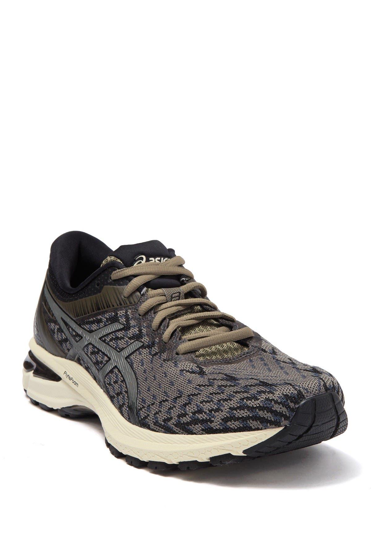 Image of ASICS GT-2000 8 Knit Sneaker