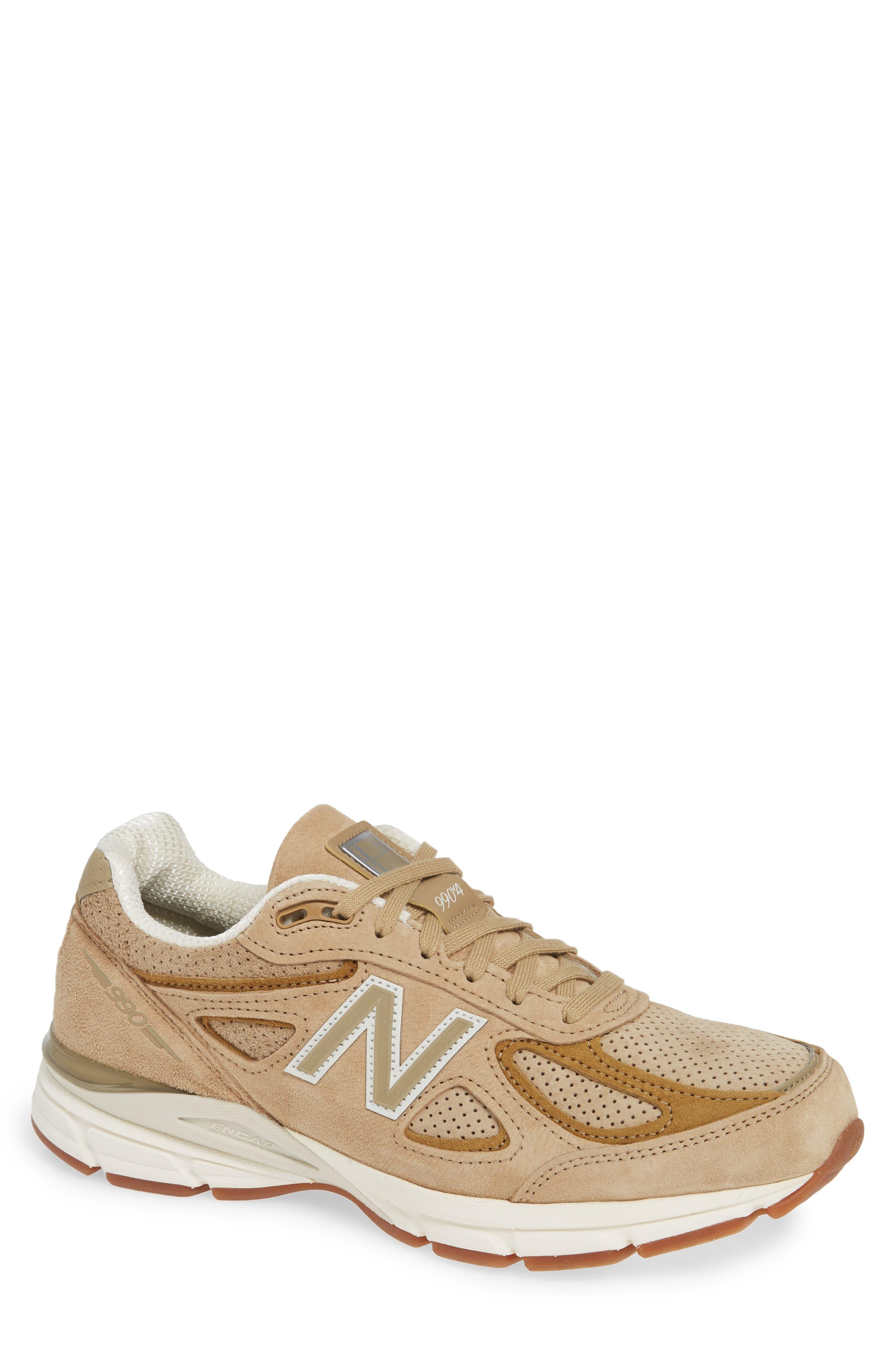 ,                             '990' Running Shoe,                             Main thumbnail 11, color,                             261