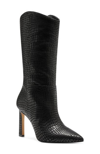 Vince Camuto SENIMDA POINTED TOE BOOT