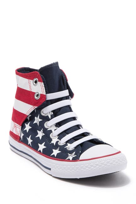 Image of Converse Chuck Taylor All Star Slip-On Sneaker