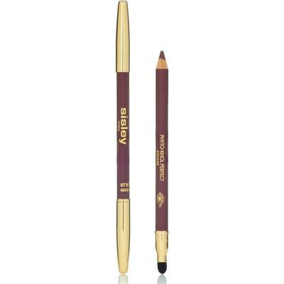 Sisley Paris Phyto-Khol Perfect Eyeliner Pencil - Plum