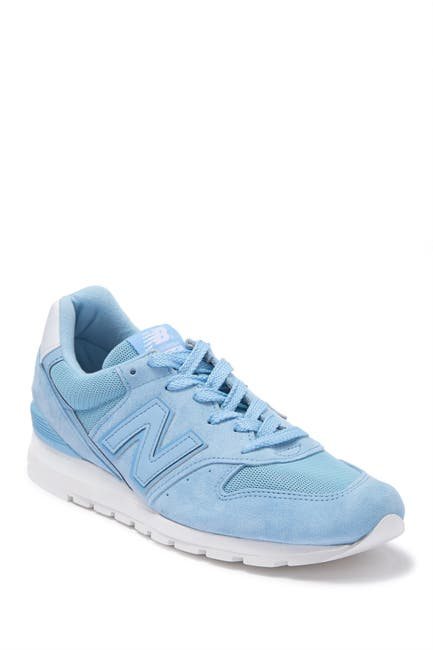 new balance 996 winter sneaker