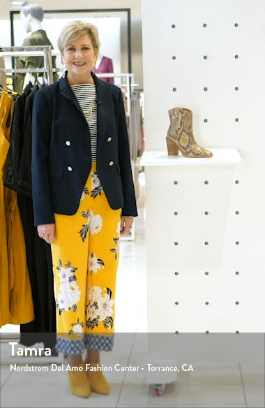 Barclay Bootie, sales video thumbnail