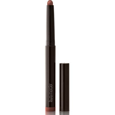 Laura Mercier Caviar Stick Eye Color -