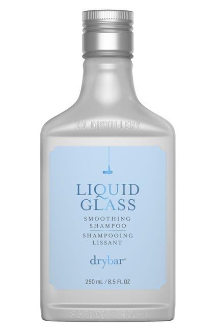 Image of DRYBAR Liquid Glass Smoothing Shampoo