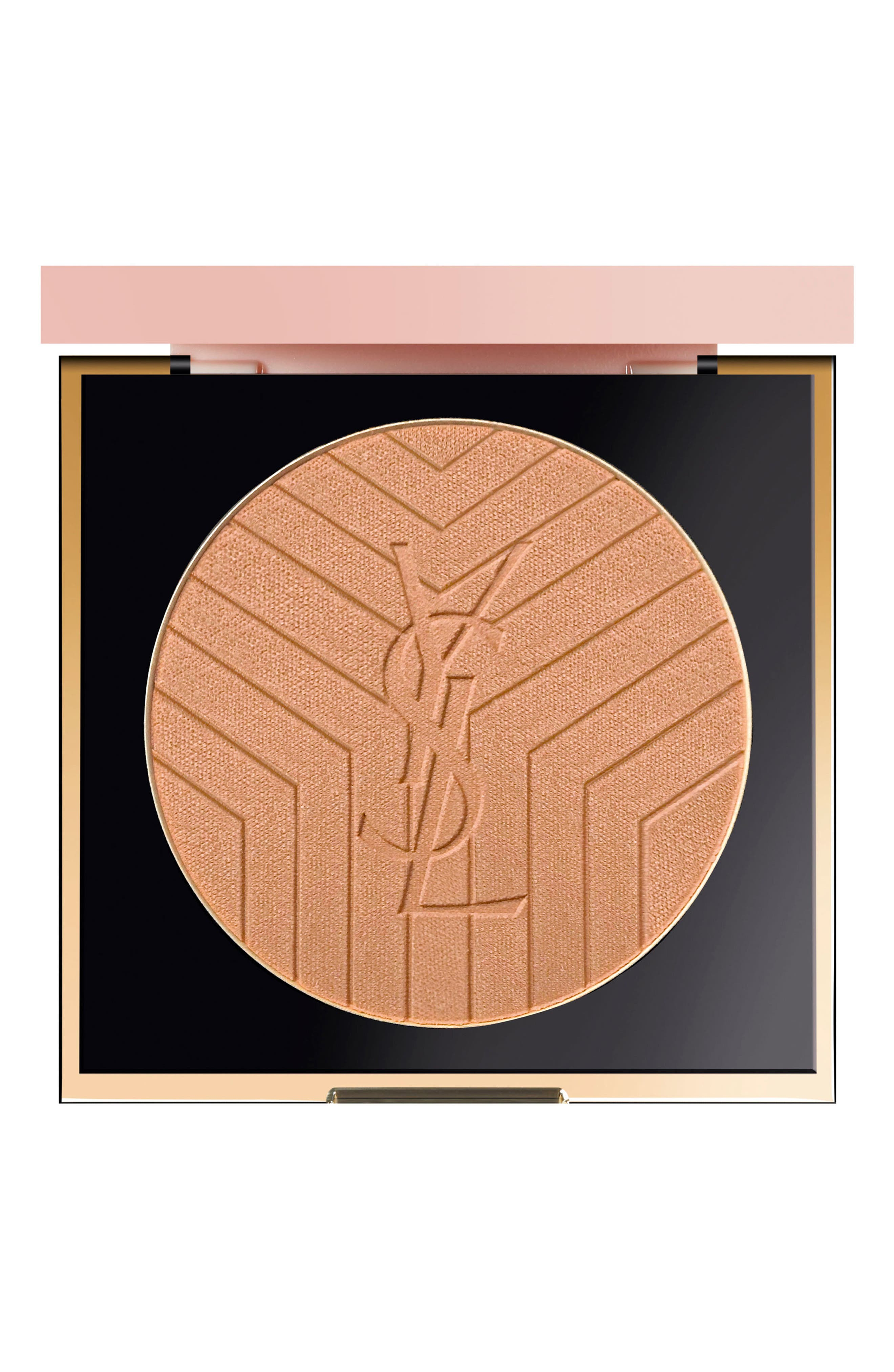 3D All Over Glow Highlighting & Finishing Powder | Nordstrom