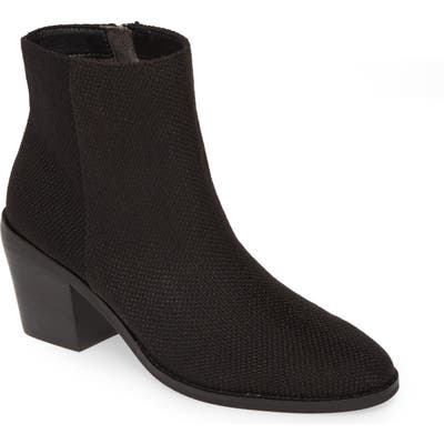 Band Of Gypsies Loveland Bootie- Black
