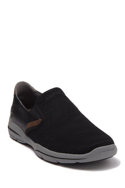 Image of Skechers Harper Slip-On Sneaker