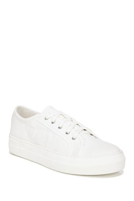 Image of Sam Edelman Genara Low Top Sneaker