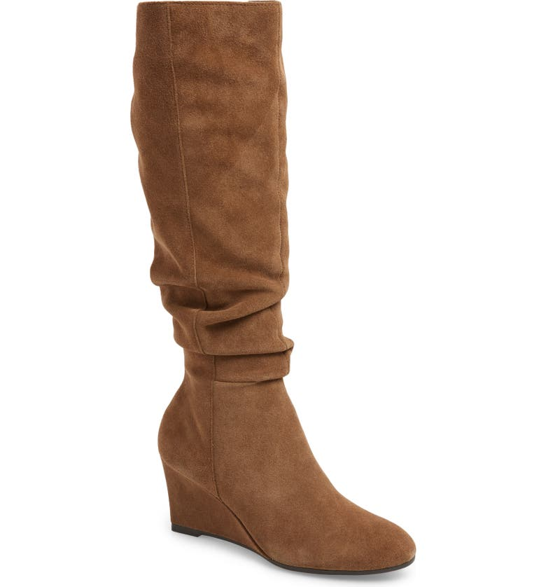BETTYE MULLER CONCEPTS Carole Knee High Boot, Main, color, 250