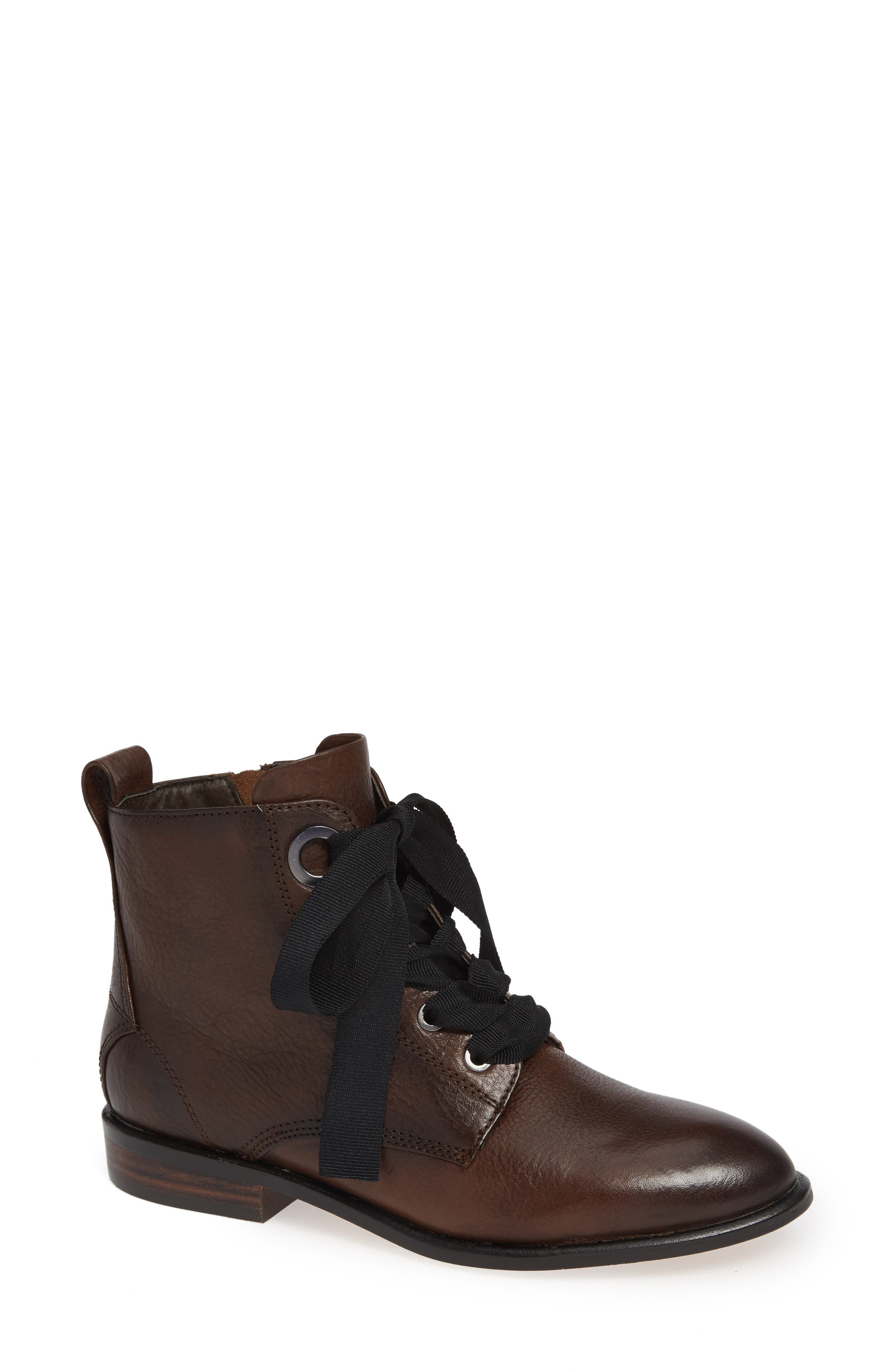 Isola Tocina Bootie