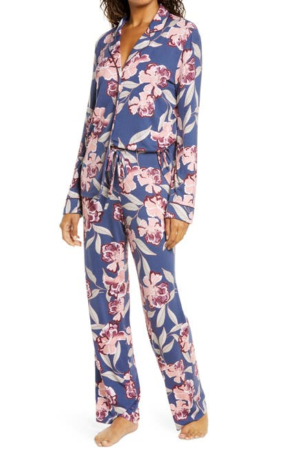 Image of Nordstrom Moonlight Dream Pajamas