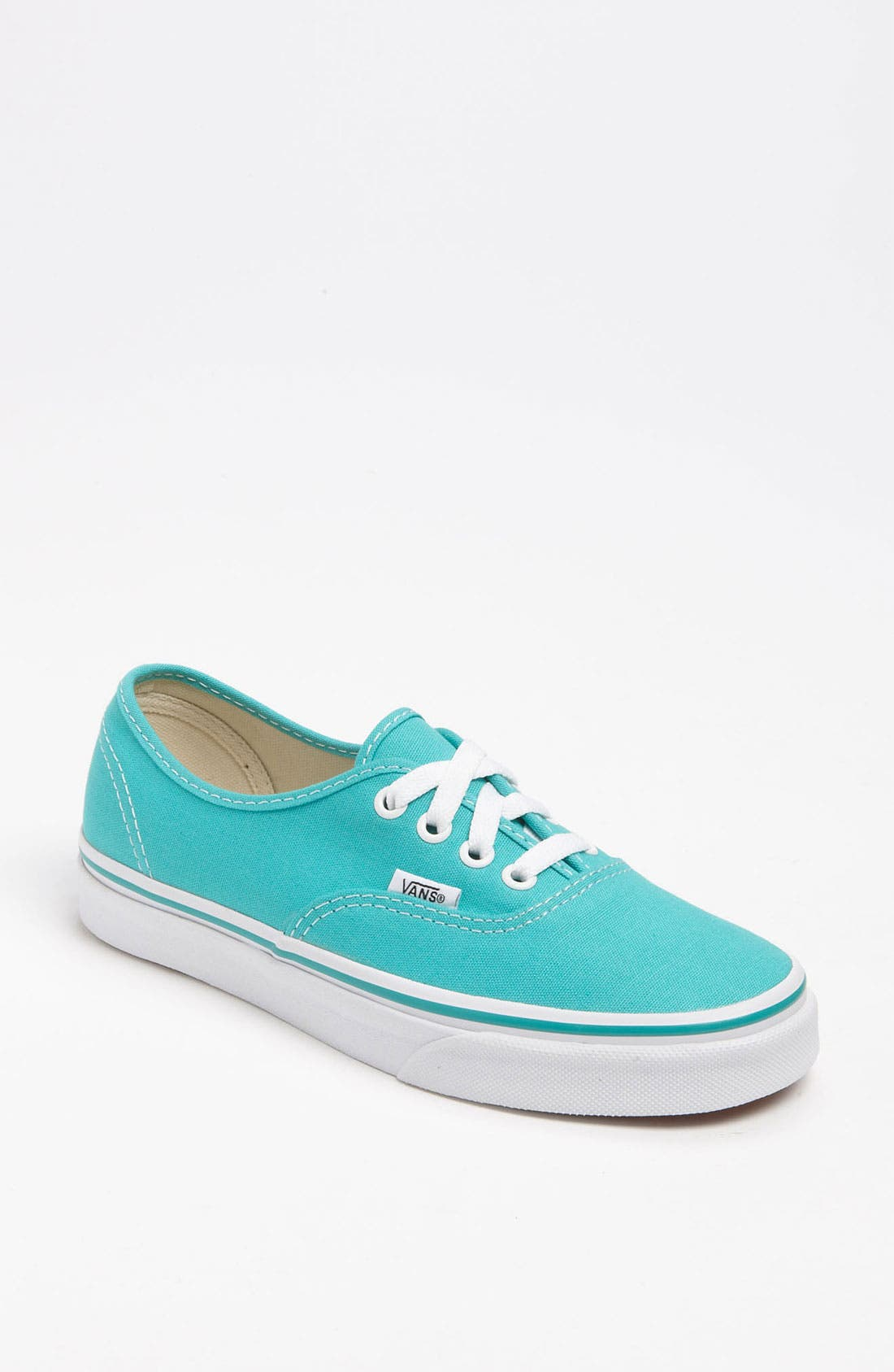 ,                             'Authentic' Sneaker,                             Main thumbnail 593, color,                             310
