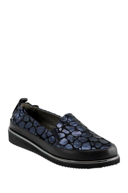 Image of RON WHITE Nellaya Slip-On Sneaker