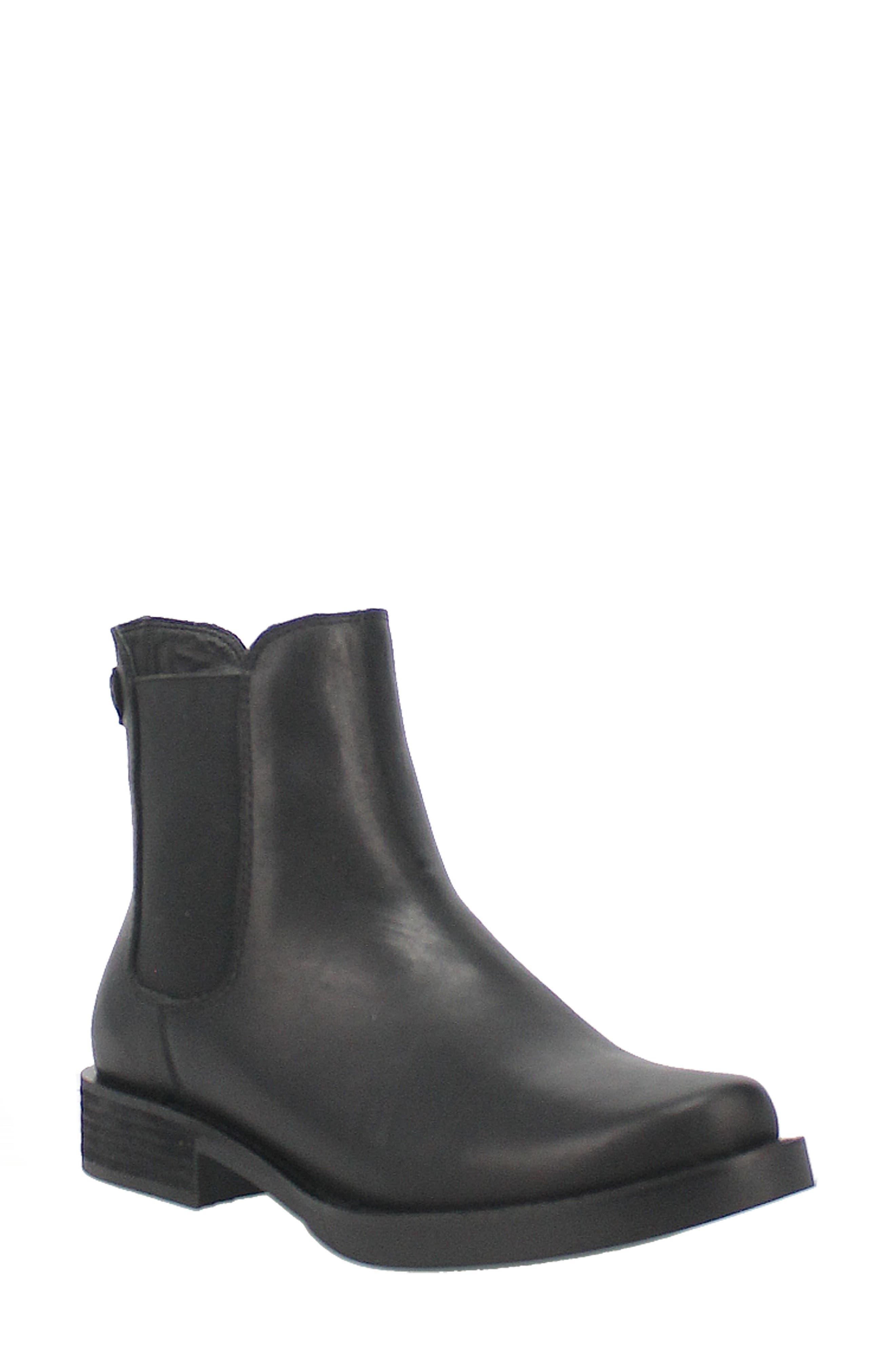 Quarry Chelsea Boot
