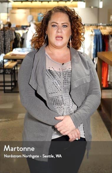 Adella Burnout Dress, sales video thumbnail