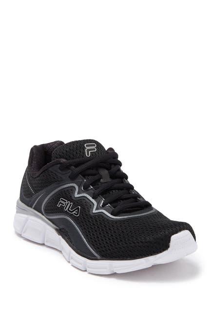 Image of FILA USA Memory Vernato 5 Sneaker