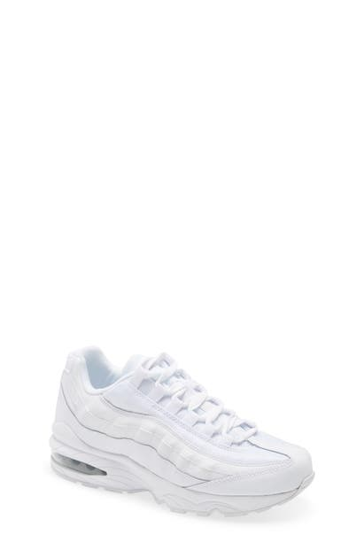Nike Sneakers AIR MAX 95 SNEAKER